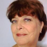 Barb Jones