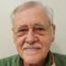 Gerry Jones