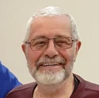 Dave McCaffrey